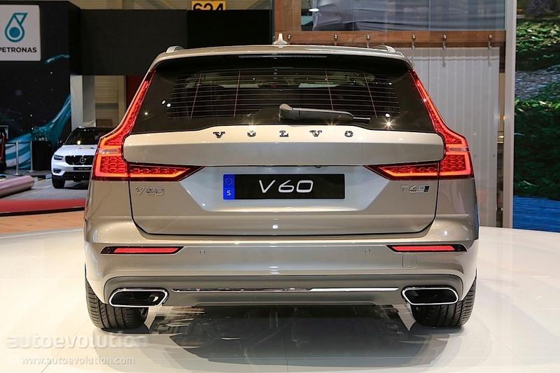2018 - [Volvo] S60/V60 - Page 5 A1bda310