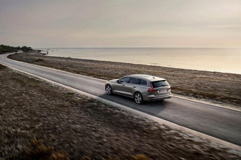 2018 - [Volvo] S60/V60 - Page 4 A2efe510