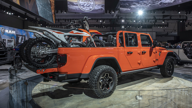 2018 - [Jeep] Wrangler - Page 4 A3206510