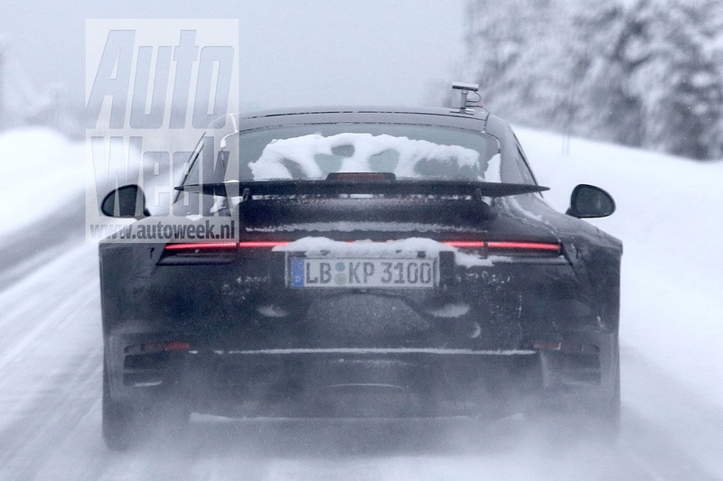 2018 - [Porsche] 911 - Page 5 A327a710