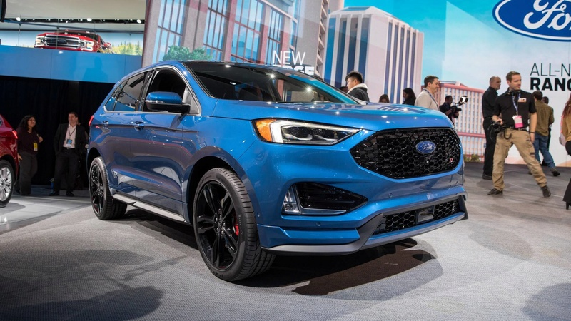 2015 - [Ford] Edge II - Page 5 A34a2d10