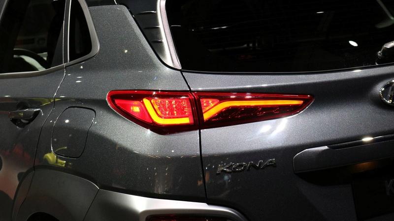 2017 - [Hyundai] Kona - Page 9 A351f810