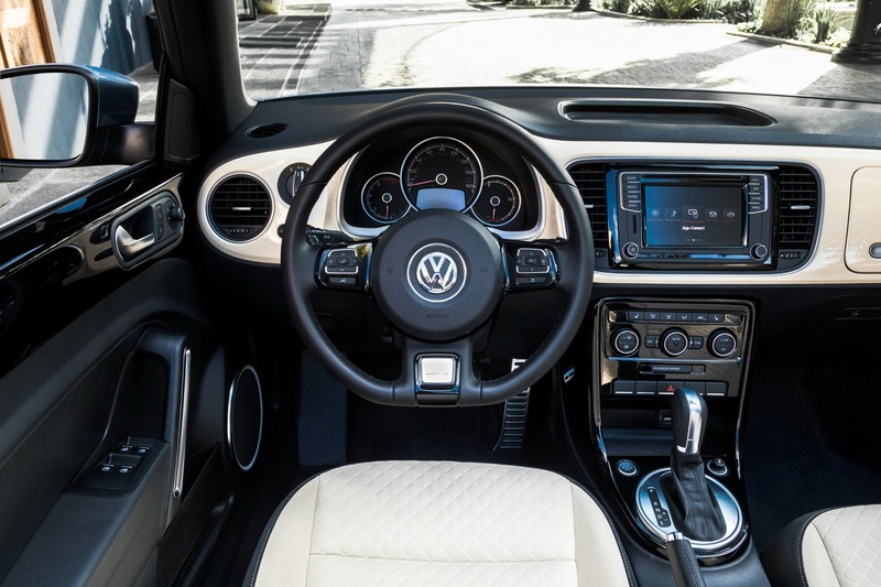 2011 - [Volkswagen] Coccinelle [VW329] - Page 26 A3794e10