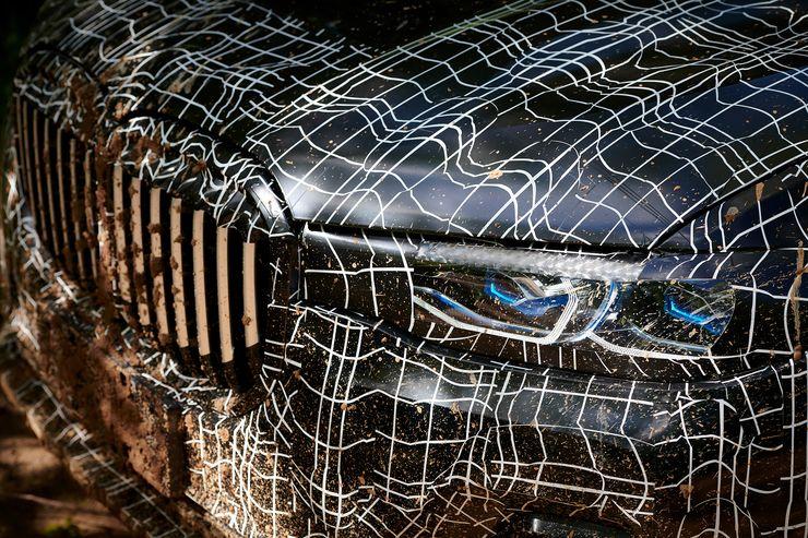 2017 - [BMW] X7 [G07] - Page 9 A3ac0f10