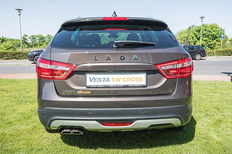 2015 - [Lada] Vesta [2180] - Page 13 A3bcfe10