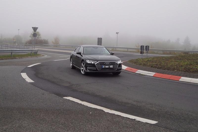 2017 - [Audi] A8 [D5] - Page 12 A4527210