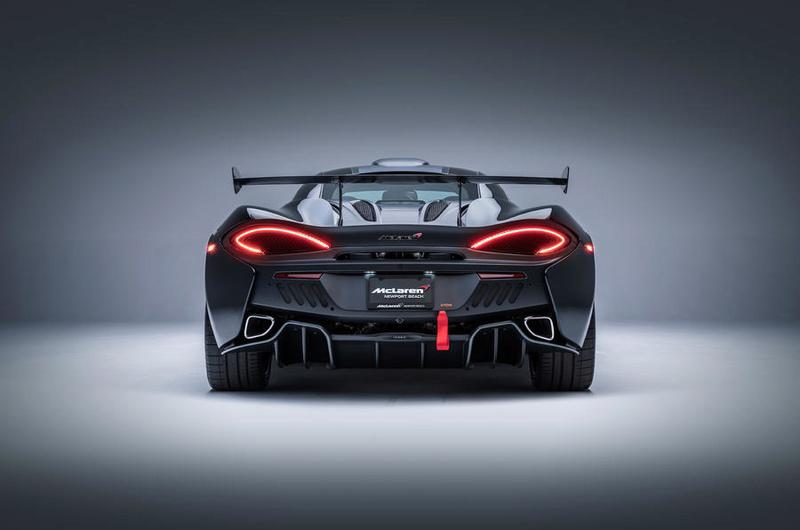 2015 - [McLaren] 570s [P13] - Page 6 A45bd510