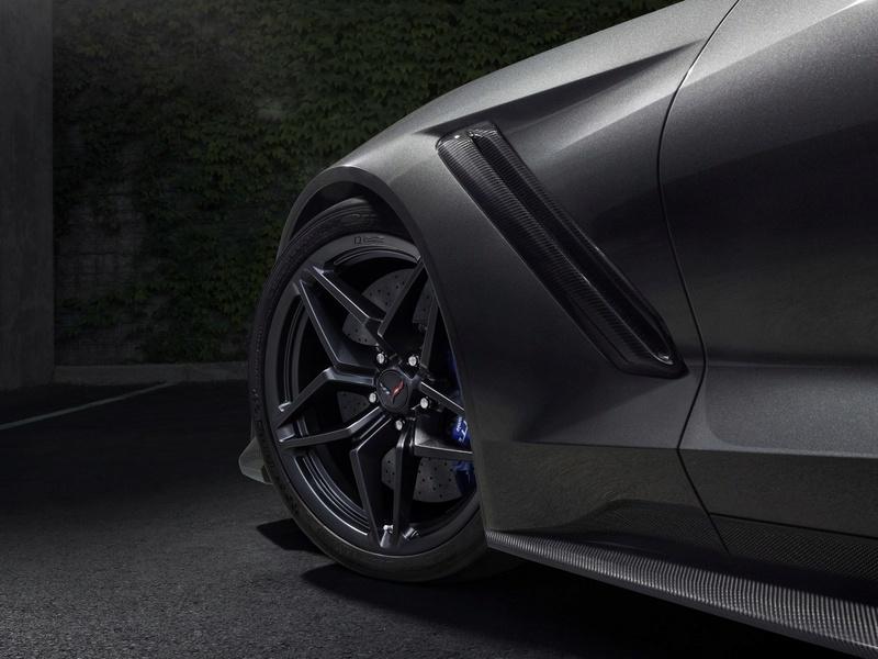 2014 - [Corvette] Stingray Z06 [C7] - Page 3 A4719510