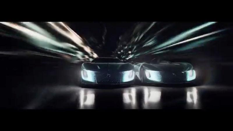 2018 - [DS Automobiles] Concept  - Page 7 A51ef310