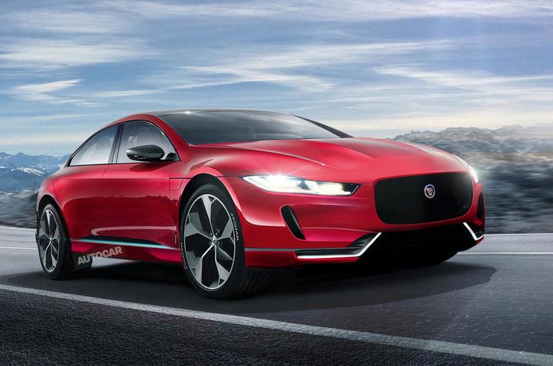 2020 - [Jaguar] XJ [X360] A52c0410