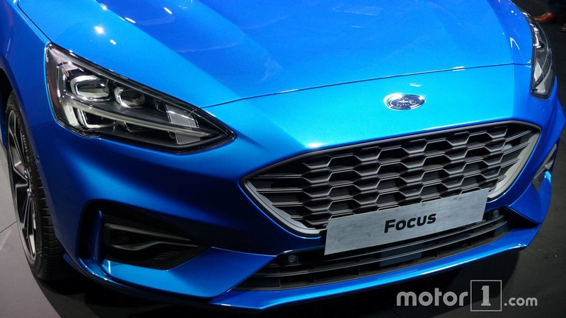 2018 - [Ford] Focus IV - Page 13 A56bf610