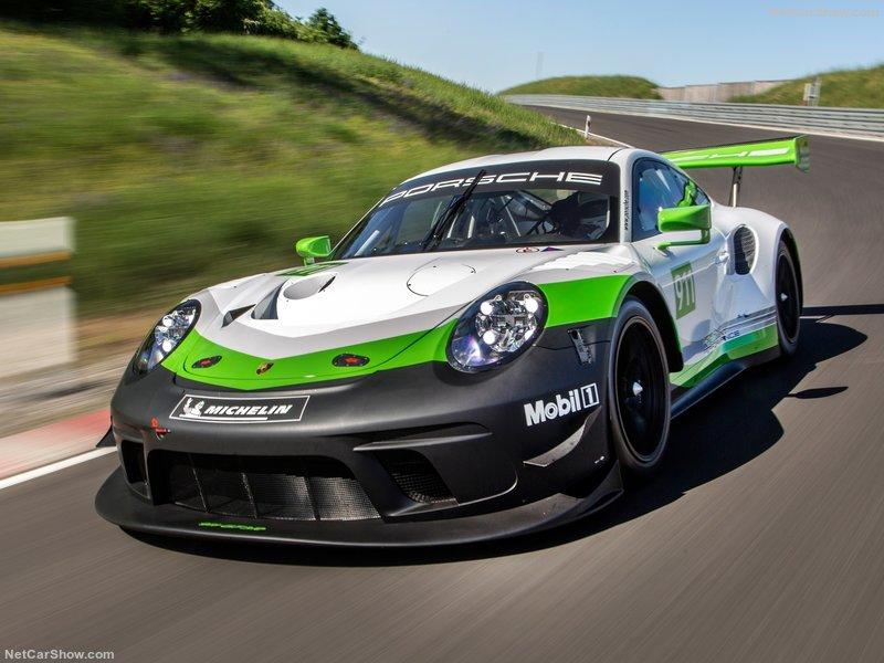 2015 - [Porsche] 911 Restylée [991] - Page 12 A7218910