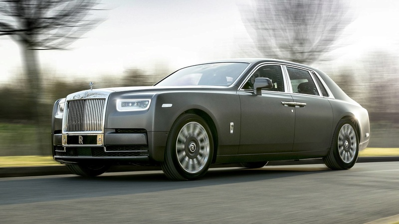 2017 - [Rolls Royce] Phantom - Page 4 A7361110
