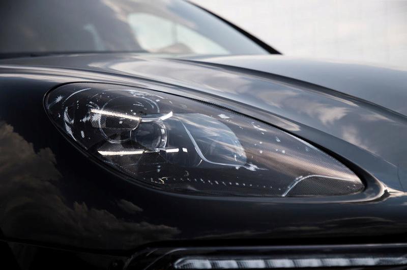 2018 - [Porsche] Macan Restylée [95B] - Page 3 A74e4f10