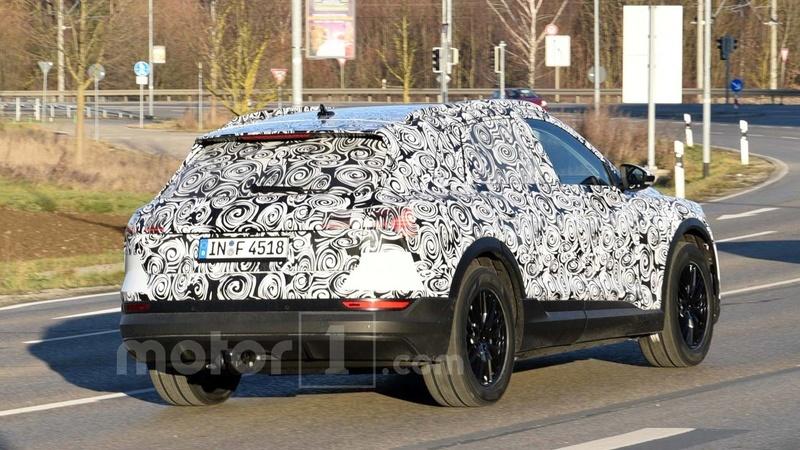 2018 [Audi] E-Tron Quattro - Page 2 A788e510