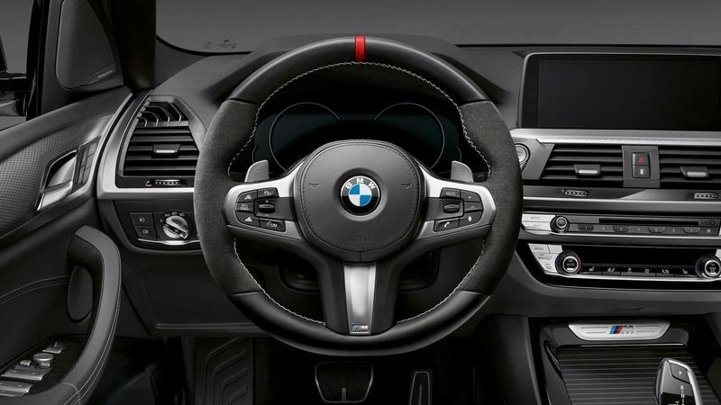 2018 - [BMW] X4 II [G02] - Page 6 A814ba10
