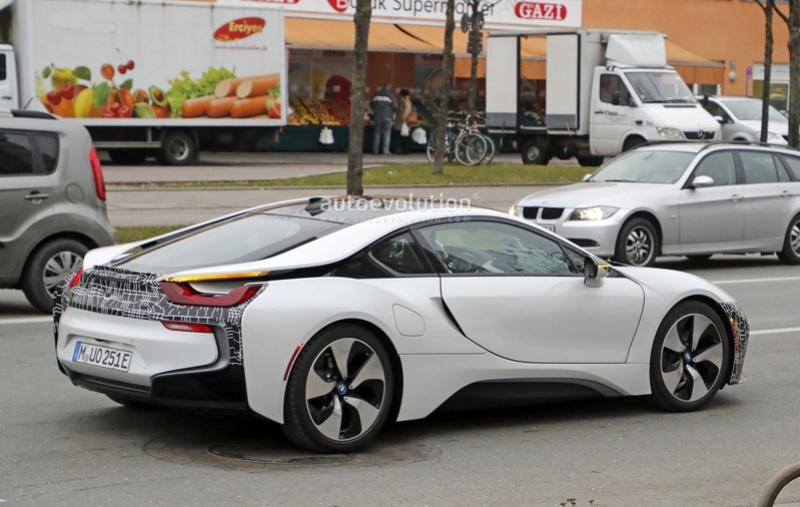 2013 - [BMW] i8 [i12] - Page 22 A8604610