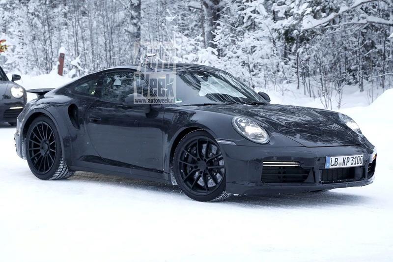 2018 - [Porsche] 911 - Page 5 A86df110