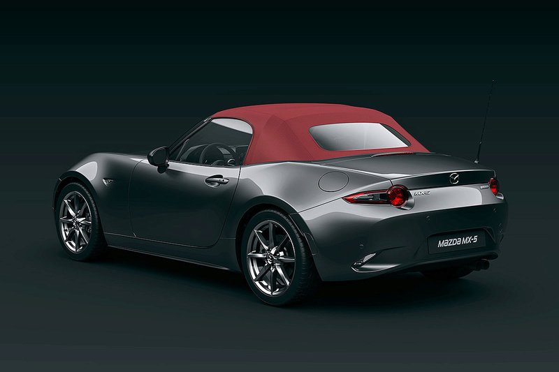 2014 - [Mazda] MX-5 IV - Page 26 A8852d10