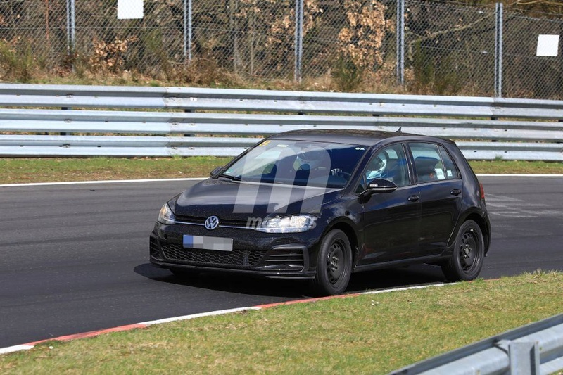 2020 - [Volkswagen] Golf VIII - Page 8 A8b7a310