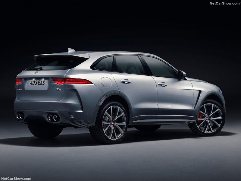 2015 - [Jaguar] F-Pace - Page 15 A8b97210