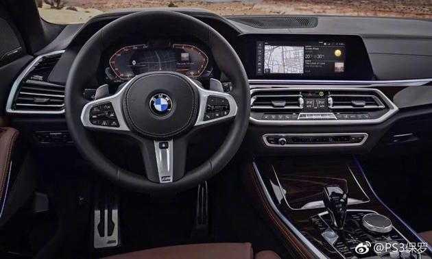2018 - [BMW] X5 IV [G05] - Page 6 A8c89610