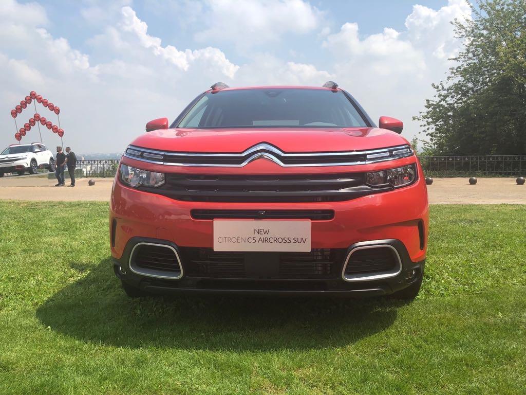 2017 - [Citroën] C5 Aircross [C84] - Page 37 A8c97610