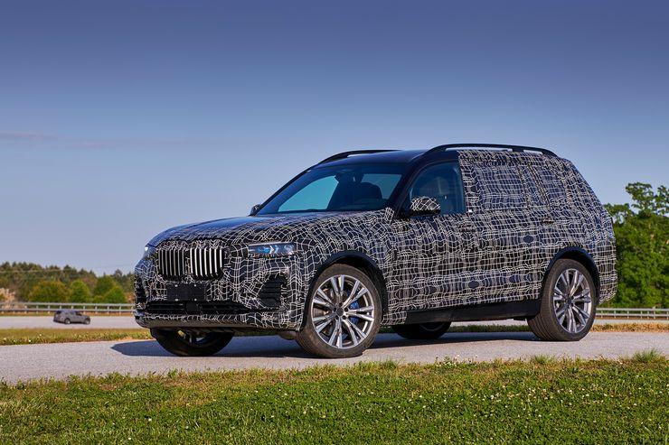 2017 - [BMW] X7 [G07] - Page 9 A8e72510