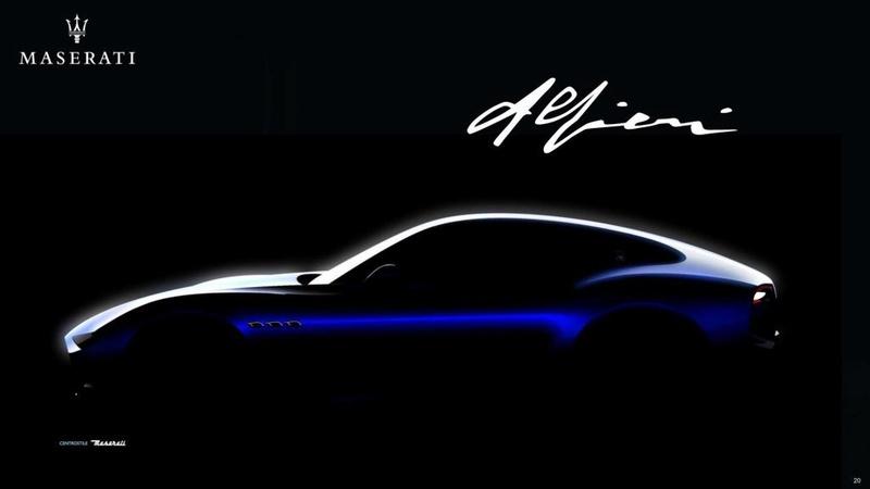 2021 - [Maserati] Alfieri Coupé A92eba10