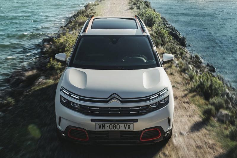 2017 - [Citroën] C5 Aircross [C84] - Page 36 A9431210