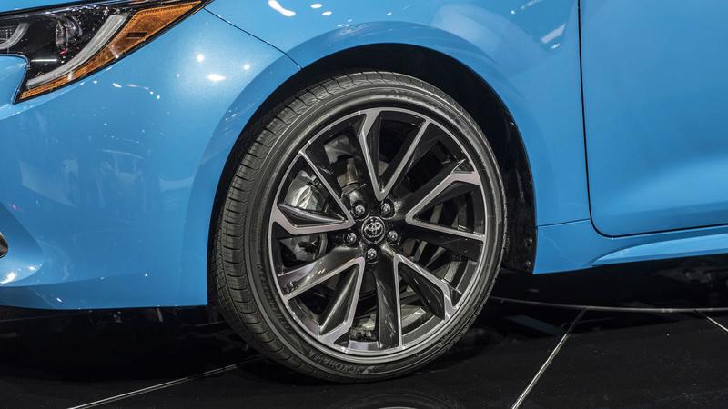 2018 - [Toyota] Corolla 2018 - Page 6 A94dd510