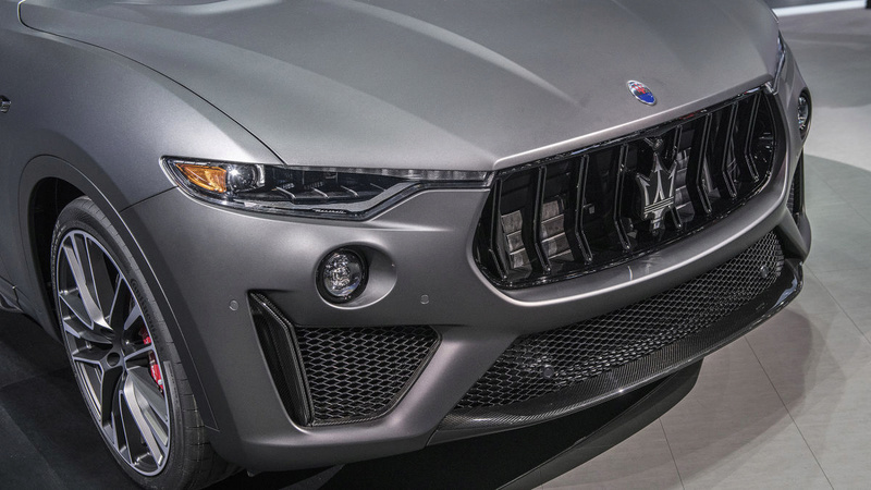 2016 - [Maserati] Levante - Page 11 A951fe10