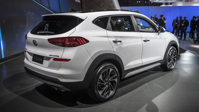 2015 - [Hyundai] Tucson III - Page 8 A9ef0e10