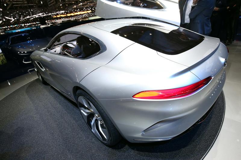 2018 -[Pininfarina] HK GT Concept A9f1fb10