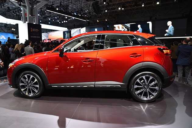 2014 - [Mazda] CX-3 - Page 12 Aacefc10