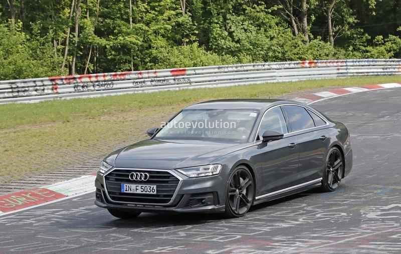 2017 - [Audi] A8 [D5] - Page 13 Aad16b10