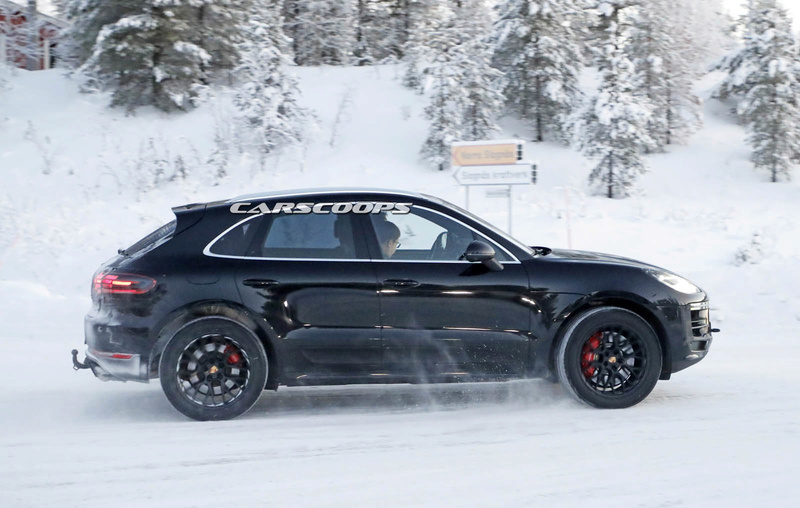 2018 - [Porsche] Macan Restylée [95B] Aaece510