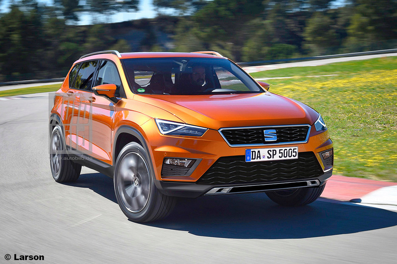 2018 - [Seat] Tarraco - Page 3 Ab44f410