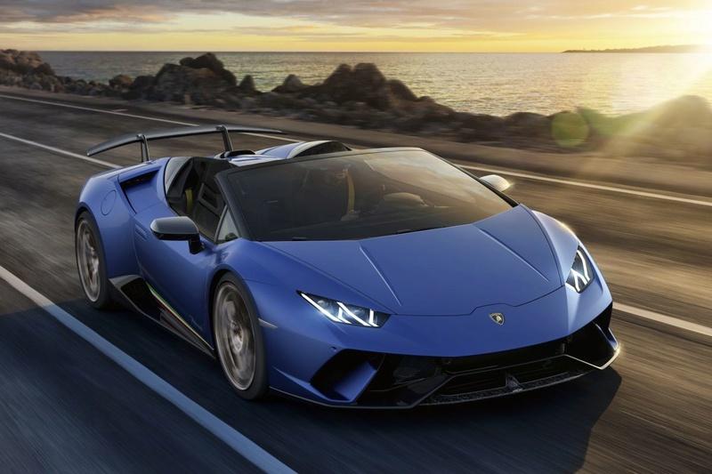 2013 - [Lamborghini] Huracán LP610-4  - Page 12 Ab8e0210