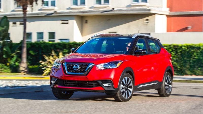 2017 - [Nissan] Kicks - Page 3 Ab930f10