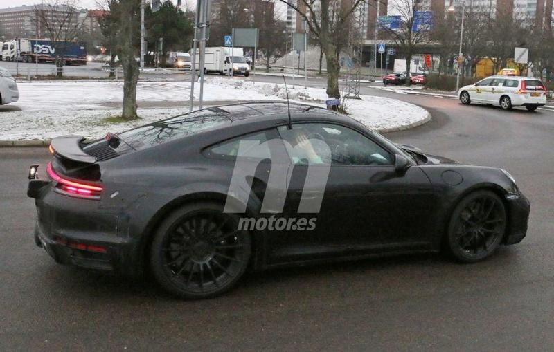 2018 - [Porsche] 911 - Page 5 Ab9c2010