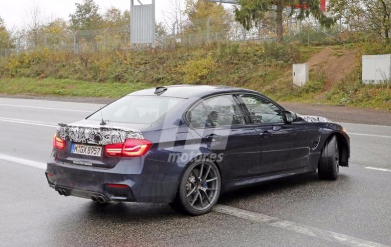 2014 - [BMW] M3 & M4 [F80/F82/F83] - Page 26 Abae2510