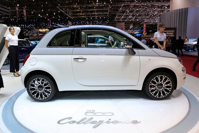 2015 - [Fiat] 500 Restylée - Page 21 Abe3af10