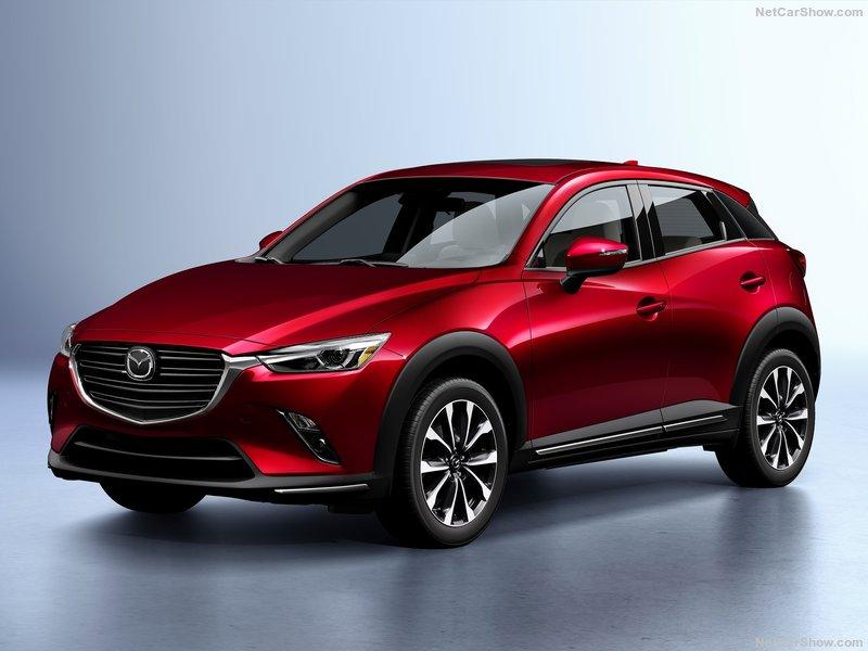 2014 - [Mazda] CX-3 - Page 12 Ac18b810