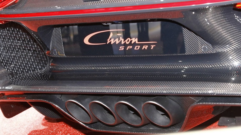 2016 - [Bugatti] Chiron  - Page 16 Ac3f9f10
