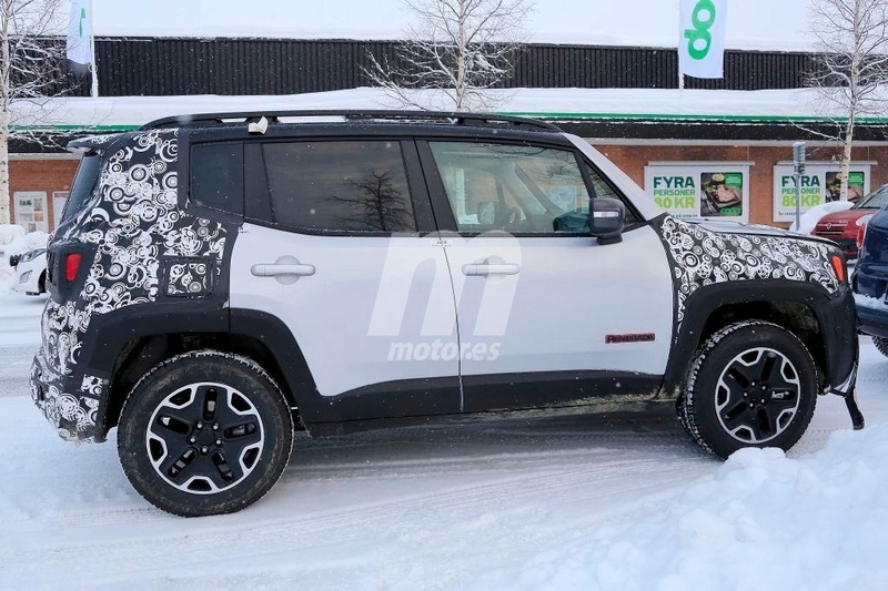 2014 - [Jeep] Renegade - Page 12 Ac645110