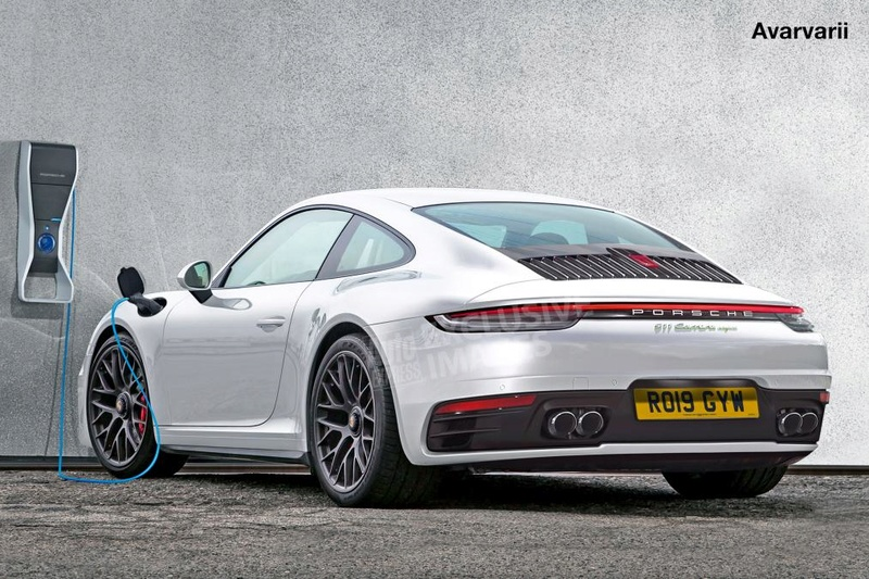 2018 - [Porsche] 911 - Page 6 Acd13d10