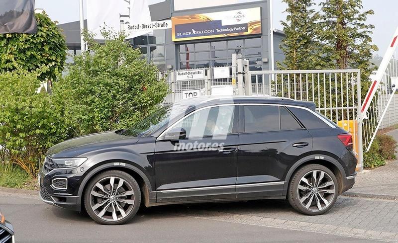 2018 - [Volkswagen] T Roc - Page 27 Ace17b10