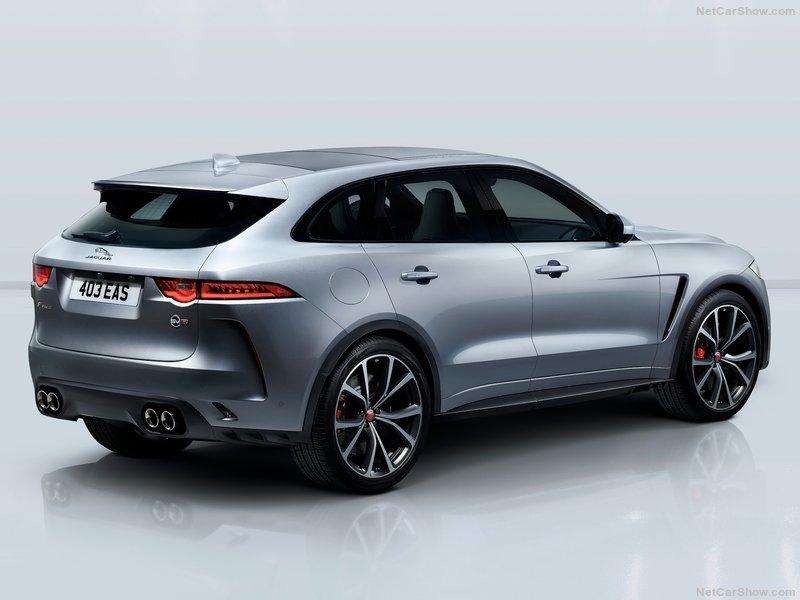 2015 - [Jaguar] F-Pace - Page 15 Ad00c010