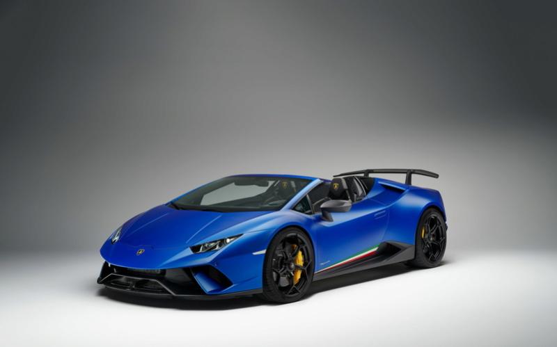2013 - [Lamborghini] Huracán LP610-4  - Page 12 Ad228010